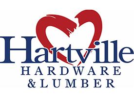 Hartville Hardware & Lumber,Hartville,OH