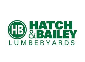 Hatch & Bailey Co.,Norwalk,CT