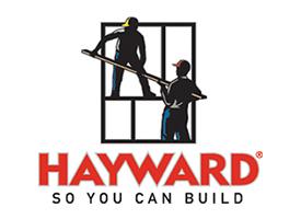 Hayward Design Center,Santa Barbara,CA