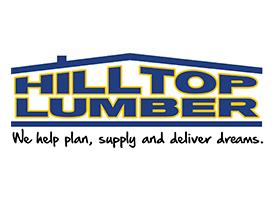 Hilltop Lumber,Ottertail,MN