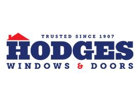 Hodges Windows & Doors,Falls Church,VA