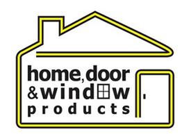 Home, Door & Window Products,Berkley,MI