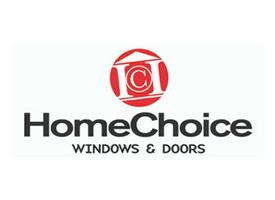 HomeChoice Windows & Doors,Knoxville,TN
