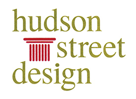 Hudson Street Design,Healdsburg,CA
