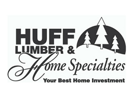 Huff Home Specialties,Decatur,IL