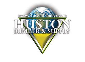 Huston Lumber & Supply,Oldwick,NJ