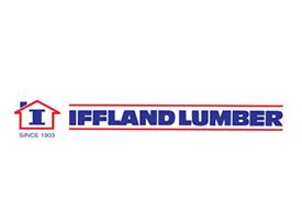 Iffland Lumber,Torrington,CT