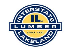 Interstate + Lakeland Lumber,Westport,CT