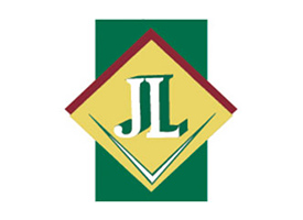 J&L Building Materials,Norristown,PA
