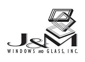 J & M Windows & Glass,Campbell,CA