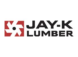 Jay-K Lumber,New Hartford,NY