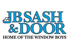 JB Sash & Door,Chelsea,MA