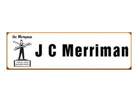 J. C. Merriman