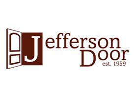 Jefferson Door,Harvey,LA
