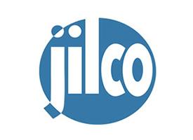 Jilco Window Corp.,Granite Springs,NY