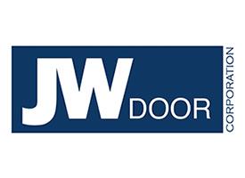 JW Door,Van Nuys,CA