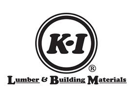 K-I Lumber & Building Materials,Louisville,KY