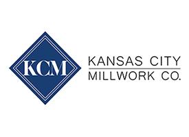 Kansas City Millwork,Olathe,KS
