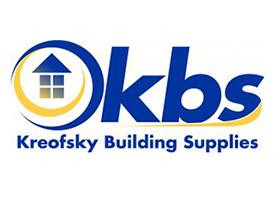 Kreofsky Building Supplies,Rochester,MN