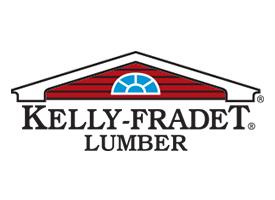 Kelly-Fradet Lumber,East Longmeadow,MA