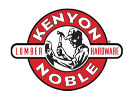 Kenyon Noble Lumber & Hardware,Bozeman,MT