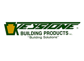 Keystone Building Products,Selinsgrove,PA