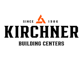 Kirchner Building Centers,Marshall,IL