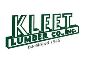 Kleet Lumber,Huntington,NY