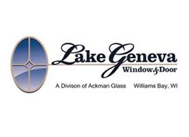 Lake Geneva Window & Door,Williams Bay,WI