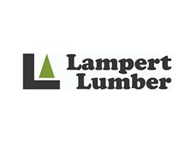 Lampert Lumber,Augusta,WI