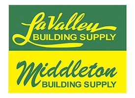 LaValley Building Supply,Newport,NH