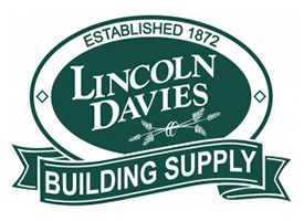 Lincoln Davies Building Supply,Sauquoit,NY
