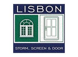 Lisbon Storm, Screen & Door,Milwaukee,WI