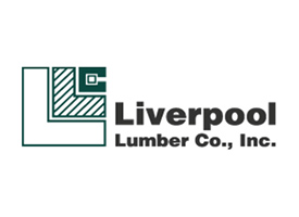 Liverpool Lumber Co.,Liverpool,NY