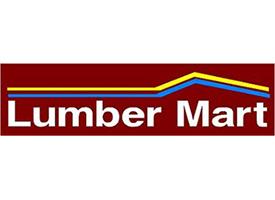 Lumber Mart,East Grand Forks,MN
