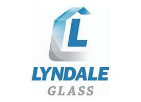 Lyndale Glass,Bellingham,WA