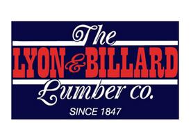 Lyon & Billard Lumber,Berlin,CT