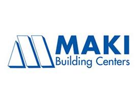 Maki Building Centers,Sterling,MA