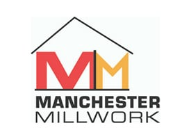 Manchester Millwork,Manchester,CT