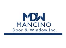 Mancino Door & Window Inc,Glendora,CA