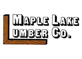Maple Lake Lumber,Maple Lake,MN