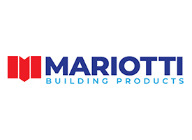 Mariotti Building Products,Old Forge,PA