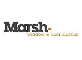 Marsh Window & Door Classics,Cincinnati,OH