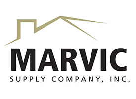 Marvic Supply Company,Feasterville,PA
