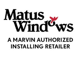 Marvin Design Gallery by Matus Windows,Ardmore,PA
