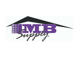 MB Supply,Manhattan,KS
