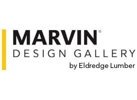 Marvin Design Gallery by Eldredge Lumber,Portland,ME