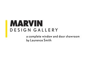 Laurence Smith Window & Door,Bay City,MI
