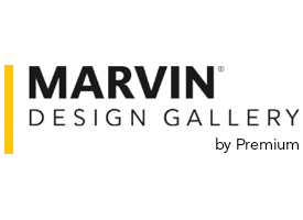 Marvin Design Gallery by Premium,Hyannis,MA