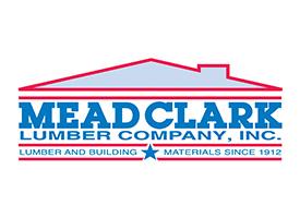 Mead Clark Lumber Company,Santa Rosa,CA